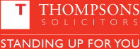 Thompsons Law