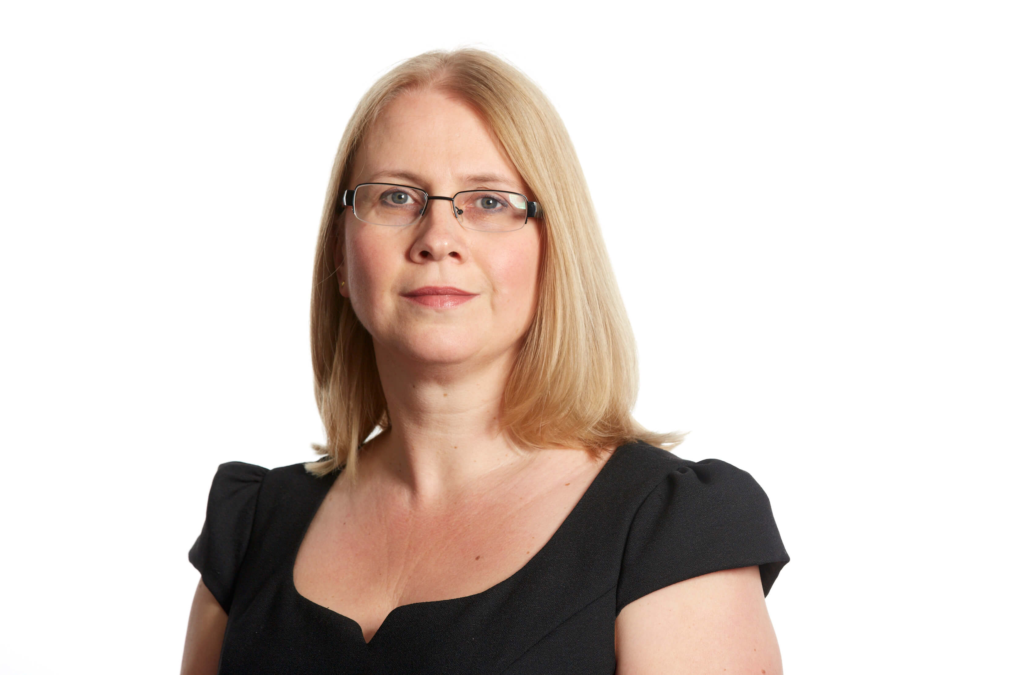 thompsons solicitors accidents at work solicitor alison fitchett
