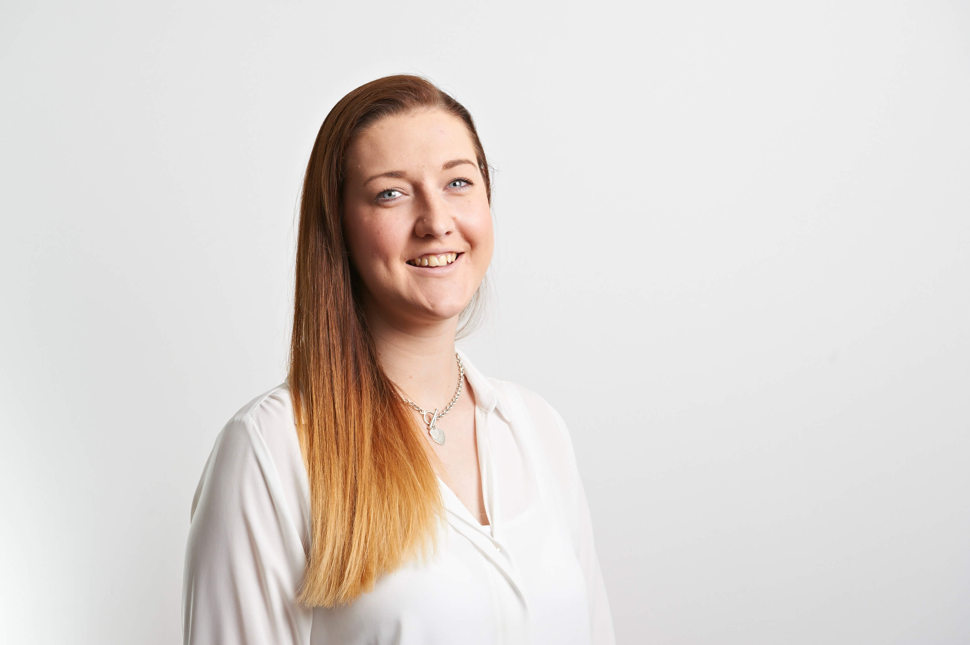 thompsons solicitors medical negligence solicitor gemma hindley