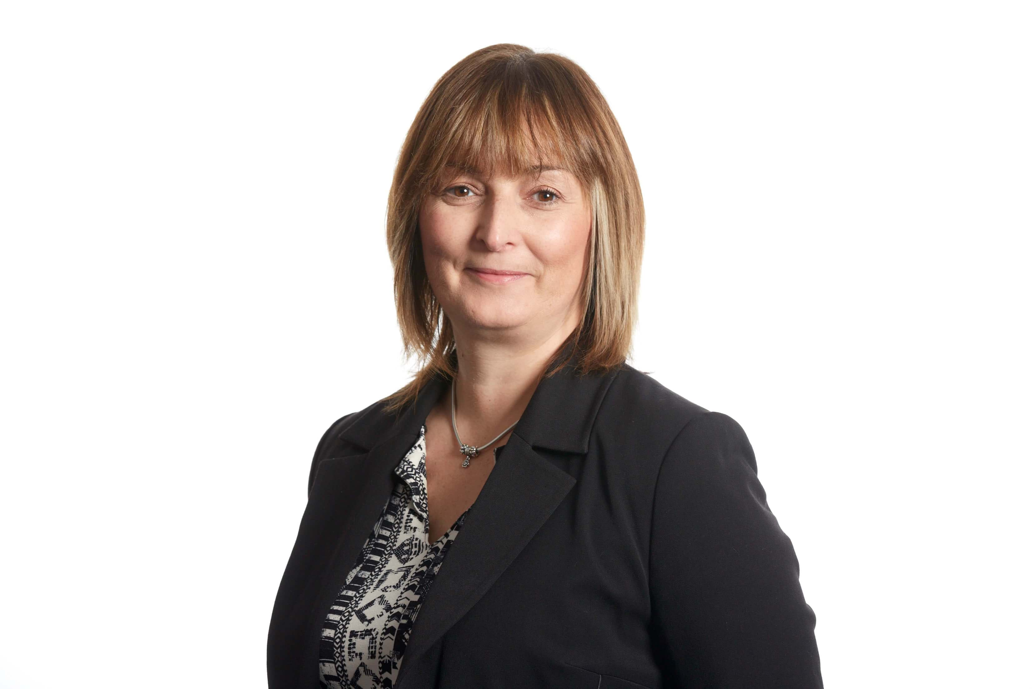 thompsons solicitors accidents at work solicitor gillian sayers
