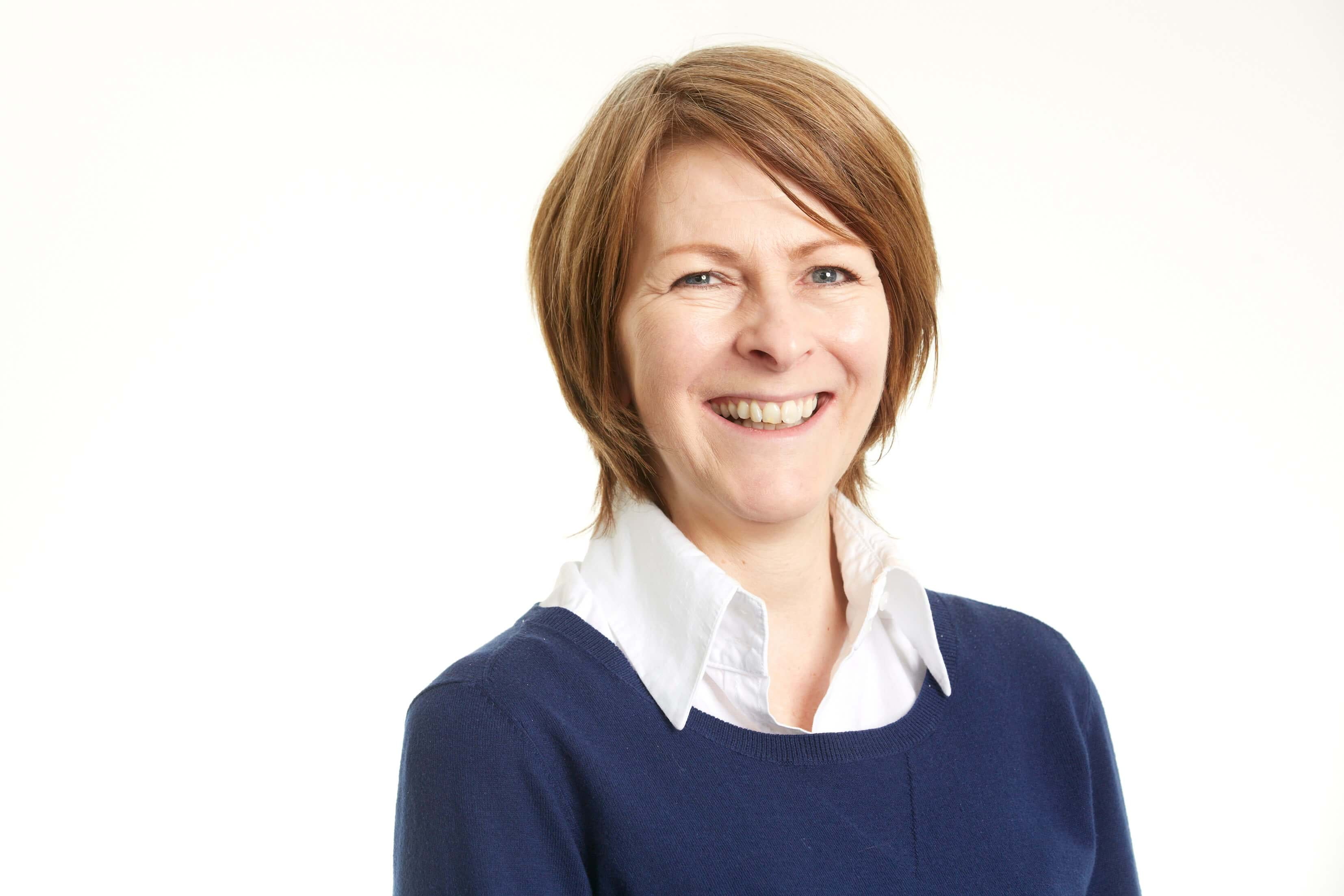 A profile of Jo Seery, Professional Support lawyer for Thompsons Solicitors, based in Manchester