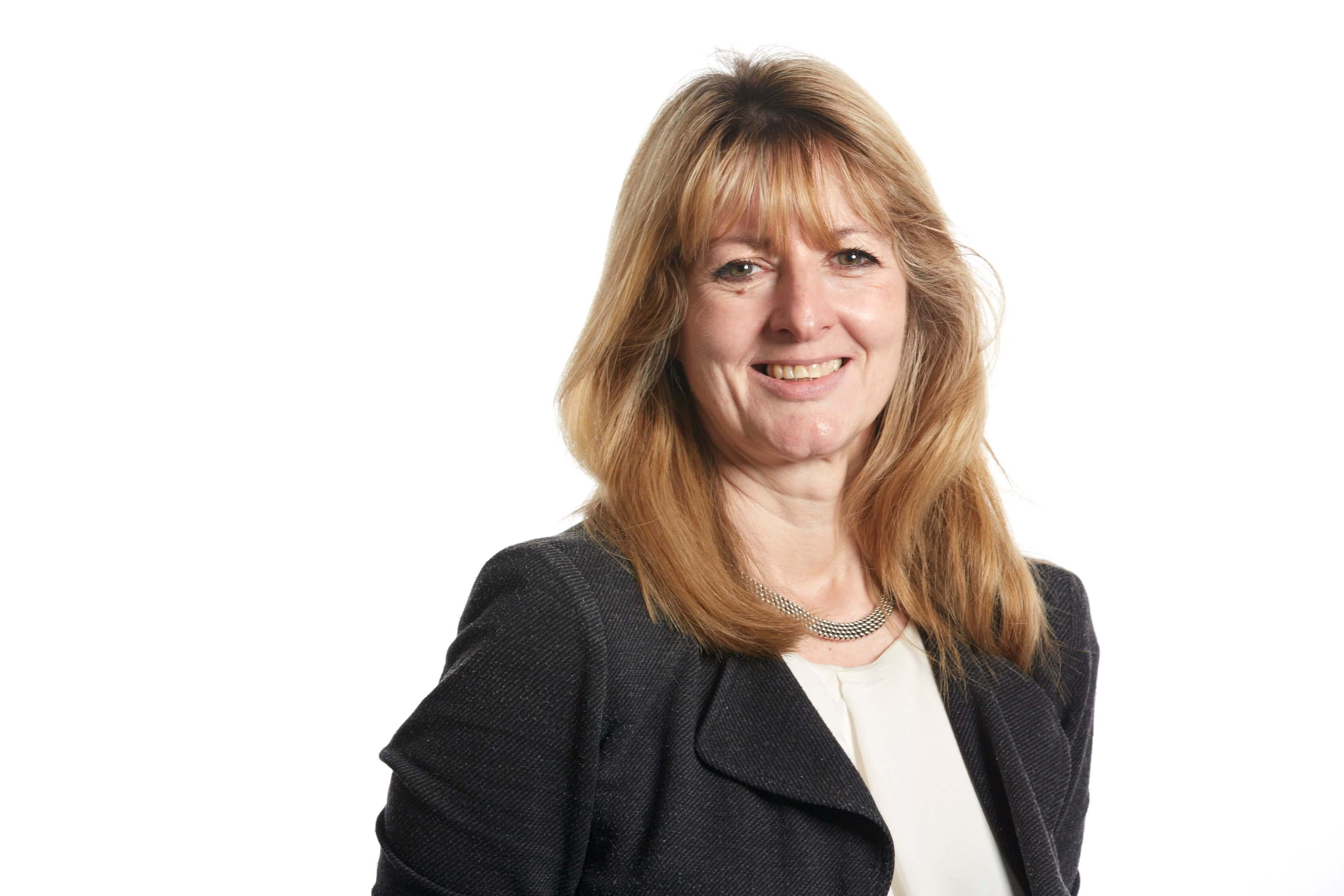 A profile of Linda Millband, Thompsons' Solicitors national lead lawyer for clinical negligence