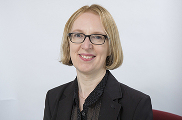 thompsons solicitors executive board claire mellor