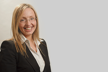thompsons solicitors personal injury solicitor natalie harvey