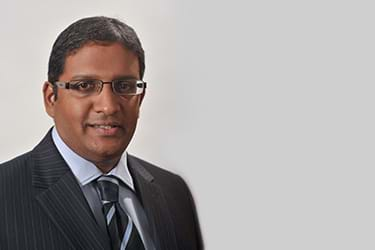 thompsons solicitors industrial disease solicitor jeeva sethu