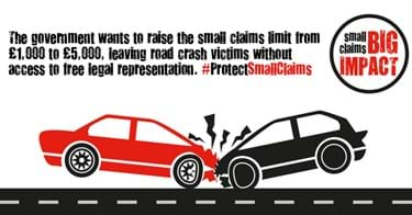Time Limit For Car Insurance Claim Settlement Uk - The Best