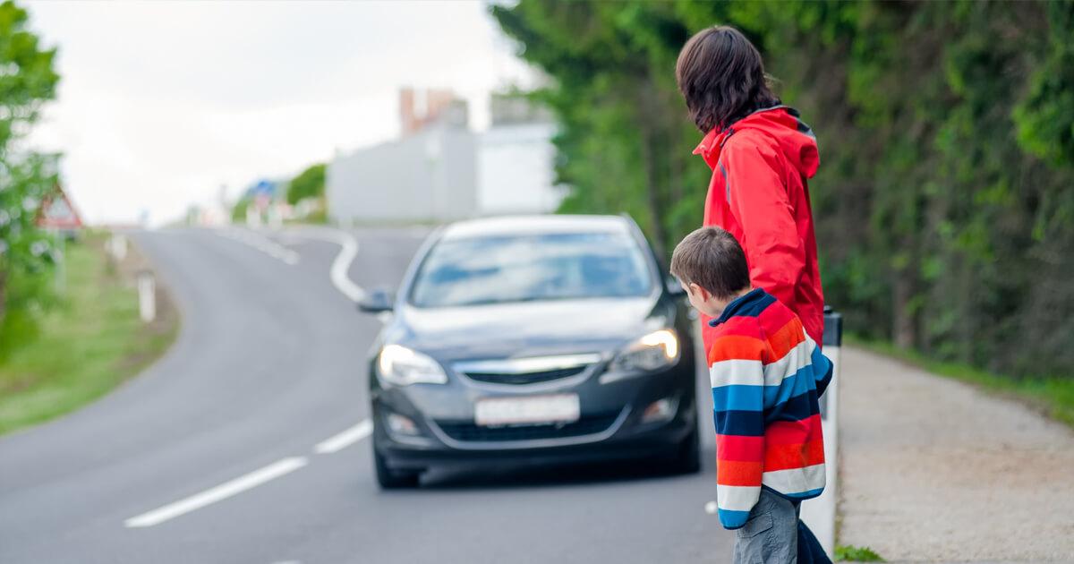 Картинки по запросу road accident pedestrian