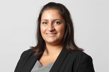 thompsons solicitors medical negligence litigation assistant georgina macfarlane