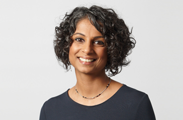 thompsons solicitors medical negligence solicitor jyothi parekh