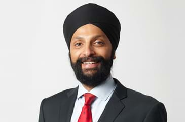 thompsons solicitors serious injury solicitor kam singh