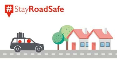 How To Make A Road Traffic Accident Claim Thompsons Solicitors